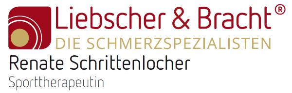 Renate Schrittenlocher Logo